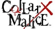 Collar X Malice