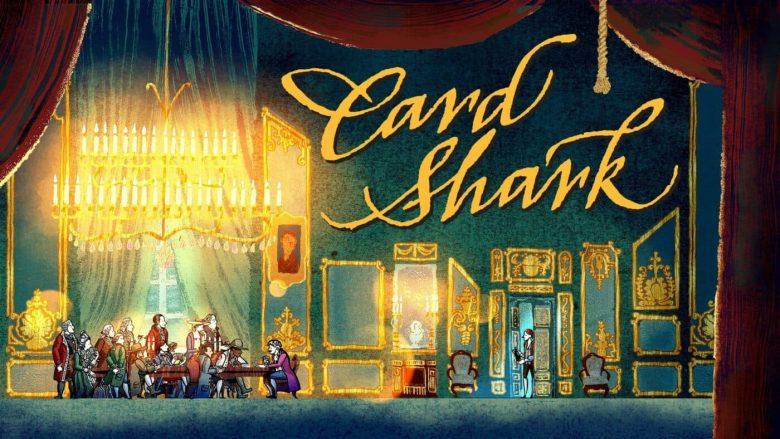 Card Shark