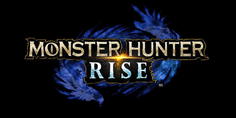 Imagen de Monster Hunter Rise