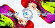 Imagen de Gnosia