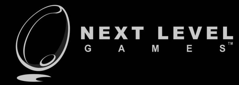 Imagen de Next Level Games