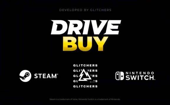 Imagen de Drive Buy