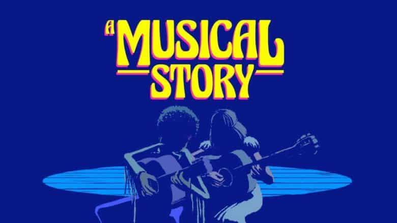 Musical Story