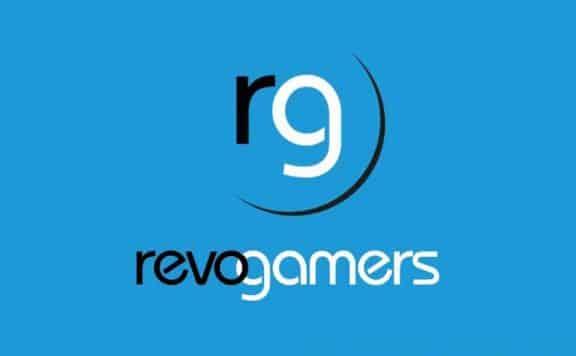revogamers