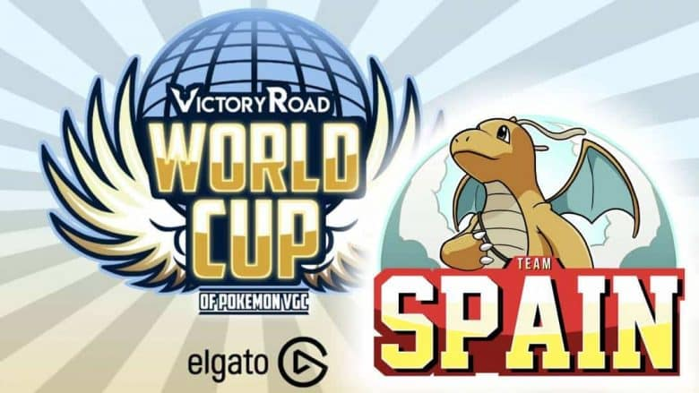 Copa Mundo Pokémon VGC 2021